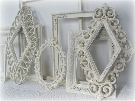 1000 ideas about ornate picture frames on pinterest
