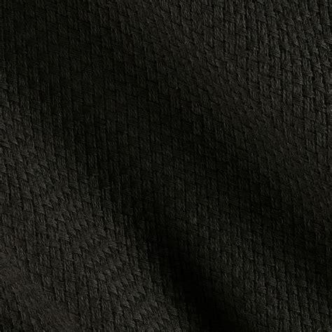 Black Cloth 60 Quot Monk S Cloth Black Discount Designer Fabric Fabric