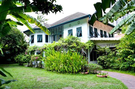 Bangkol Kopel Polri Bangkol Dishub issaya siamese club gorgeous setting in bangkok