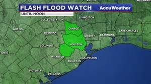 houston live map live doppler 13 hd houston weather news abc13