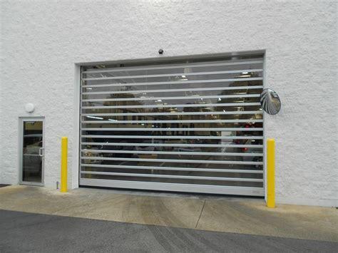 10 X10 Garage Door by Modern And Sensational 10x10 Garage Door Home Ideas