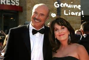Robin mcgraw twin sister dr phil and wife robin sued