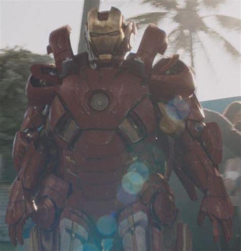 image iron man armor mk vii earth iron man