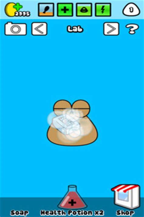 wallpaper game pou pou iphone game free download ipa for ipad iphone ipod
