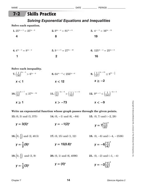 Relations And Functions Worksheet by Worksheet Relations And Functions Worksheet Caytailoc