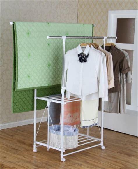 kleiderständer holz kleiderst 228 nder faltbar bestseller shop f 252 r m 246 bel und