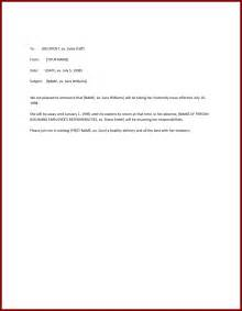 The Best Statement About Objective Reality Is Noc Letter From Employer For Noc Format Of Letter For