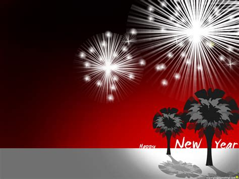 free download new year wallpapers for a happy new year