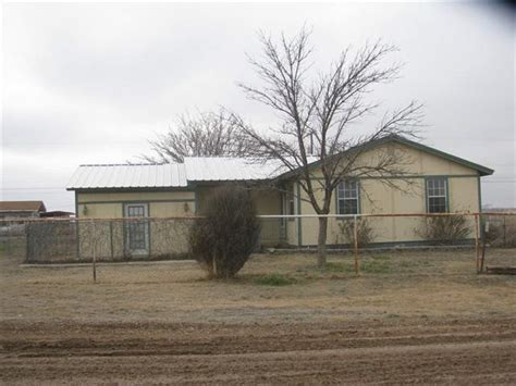 houses for sale roswell nm 88203 houses for sale 88203 foreclosures search for reo houses and bank owned homes