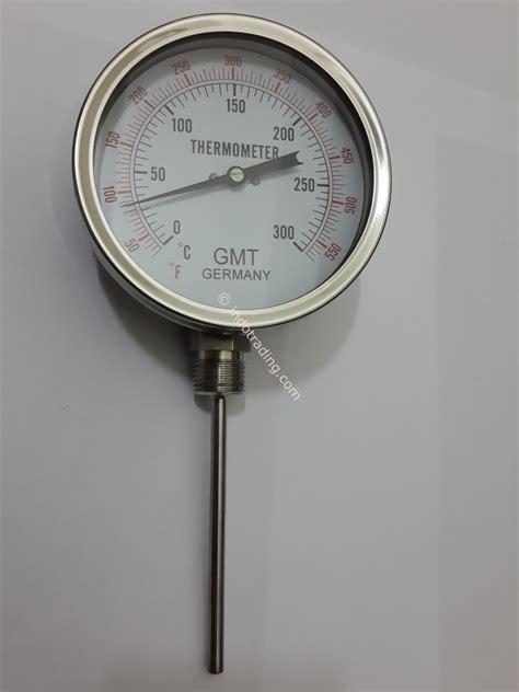 Jual Thermometer Jakarta jual thermometer model raket harga murah jakarta oleh daya