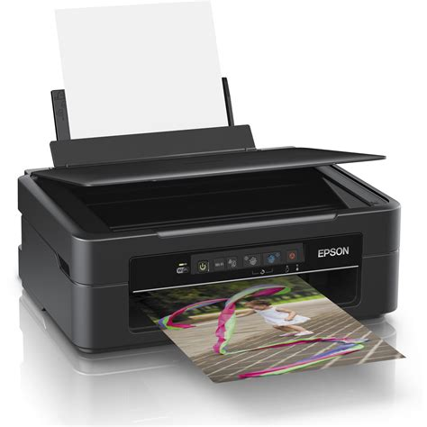 epson xp 225 chip reset epson expression home xp 225 a4 colour multifunction
