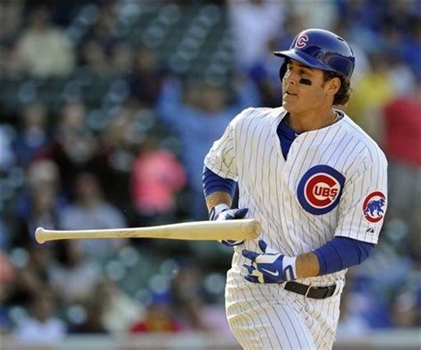 anthony rizzo stats rotowire baseball 100 best images about anthony rizzo on