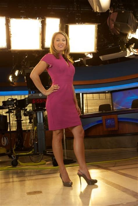 gma ginger zee clothes nbc5 chicago s weekend meteorologist ginger zee knows