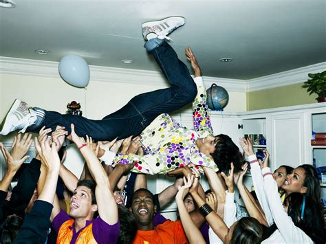themes for college house parties full adidas house party commercial a day in tha life of