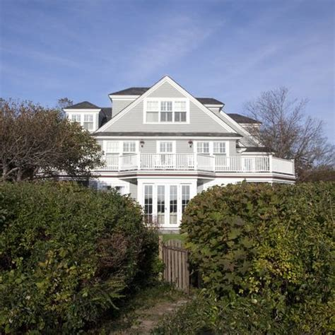 the siding color is driftwood gray by cabot stains exterior home colors stains
