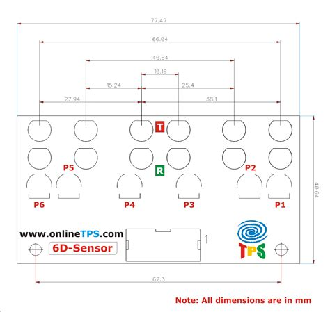 ir diode array ir diode array 28 images 6 digital ir photodiode sensors array for lfr robot tps 00628 rs