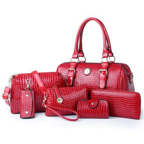 Handbag White Import Korea shopping hong kong new products 2015 shoulder bag