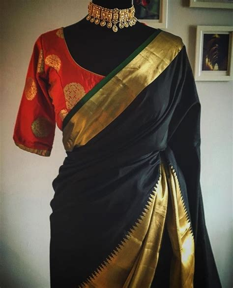 blouse pattern in pinterest 25 best ideas about saree on pinterest indian blouse
