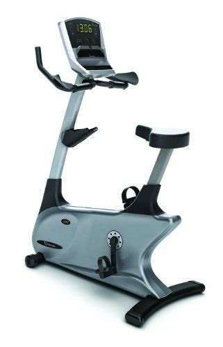 buy exercise bike in pune exercise classes p bike cardioos shop for cardio training
