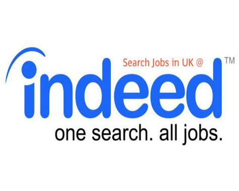 jobs sites top 10 free job posting sites uk where employers can post