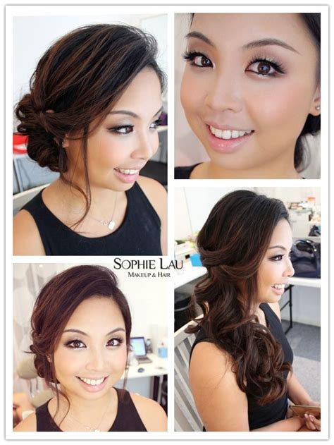 Homecoming Hairstyles For Asian Hair | prom hairstyles asian anal mom pics