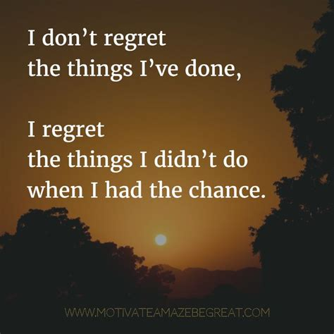 quotes about regret best 25 quotes about regret ideas on quotes