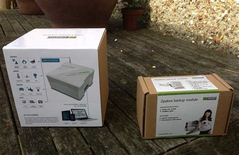zipato zipabox wireless home automation controller mega