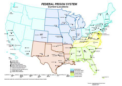 bureau location organization mission and functions manual federal bureau