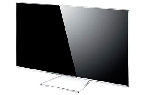 Tv Led Panasonic New panasonic reveals 16 led tvs and 16 plasma tvs at ces 2013