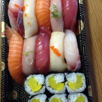 sake house raleigh nc sake house 109 photos 75 reviews sushi 1141 falls river ave raleigh nc