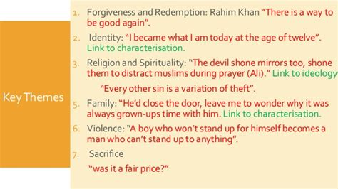 themes of loyalty and betrayal in the kite runner essay on kite runner forgiveness