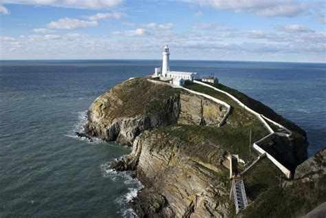 Lighthouse Cottages To Rent by 30 Best Island Of Anglesey Rentals Cottages