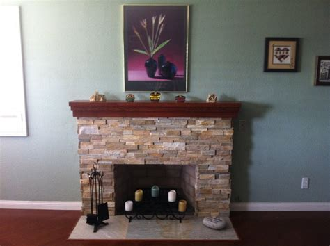 san diego fireplace remodels fireplace design fireplace