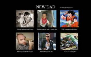 New Dad Meme - new dad meme geek pinterest