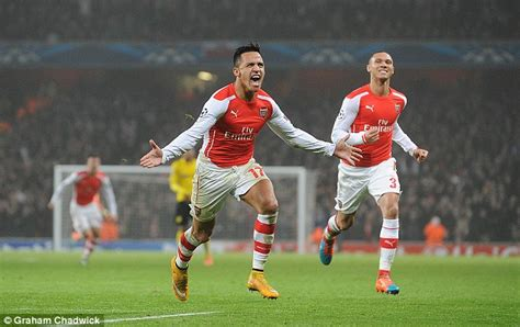 alexis sanchez qualities alexis sanchez would have been perfect replacement for