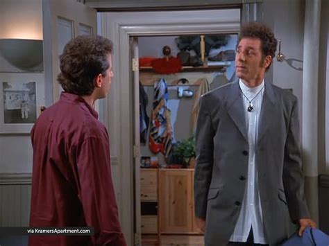 Kramer Japanese Drawers by Inventory Of Every Item In Kramer S Apartment
