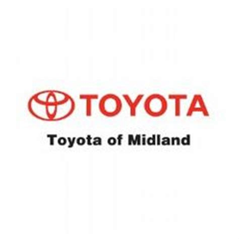 Toyota Of Midland 10 Best Used Car Dealers In Midland Tx