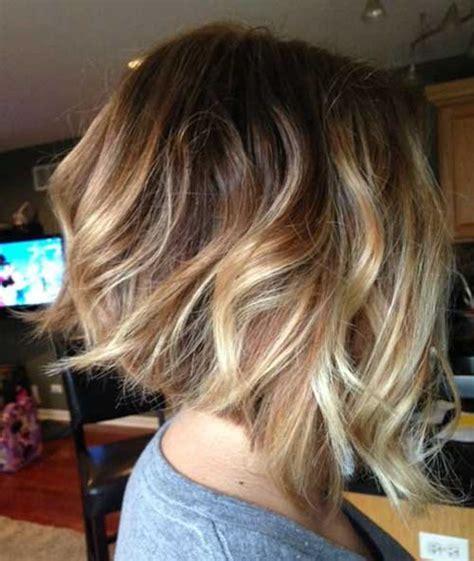 balayage short hairstyles short haircuts balayage hair 20 best blonde balayage short hair short hairstyles