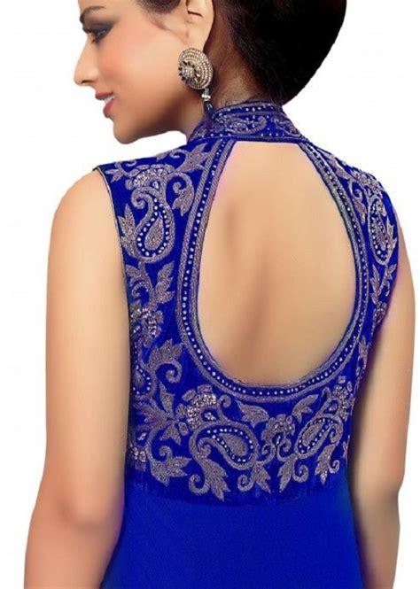 back neck pattern designs 15 stylish back neck designs for kurtis keep me stylish