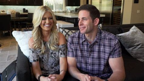tarek and christina el moussa are determined to make the flip or flop news tarek and christina el moussa sued
