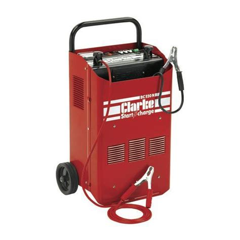battery boosters chargers garage equipment ireland garage equipment specialists for
