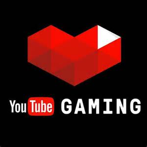 YouTube Gaming to get Android live-streaming (Wired UK) Gaming