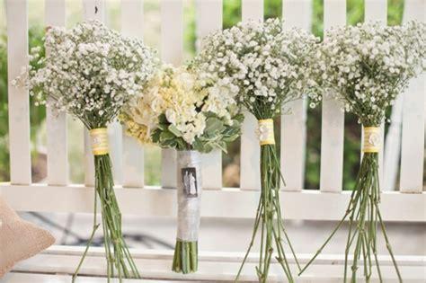 Hochzeit Dekoartikel by 54 Dekos F 252 R Eine Romantische Diy Hochzeit Archzine Net