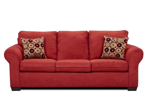 sofas finance sofa finance sofas best home design simple