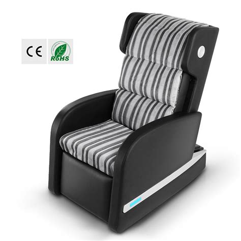 cheap massage recliners full body nail spa cheap massage chair oakland trading