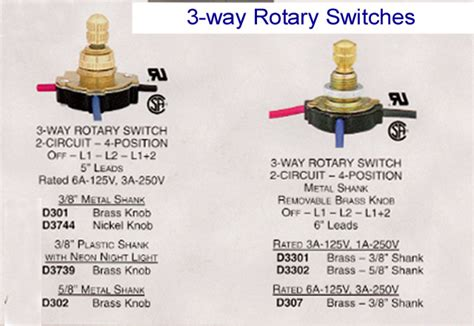 3 way switch floor l floor standing light for 3 way switch wiring diagram