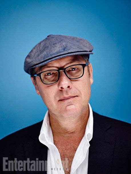 james spader in avengers 4 comic con 14 star portraits day 3 james spader