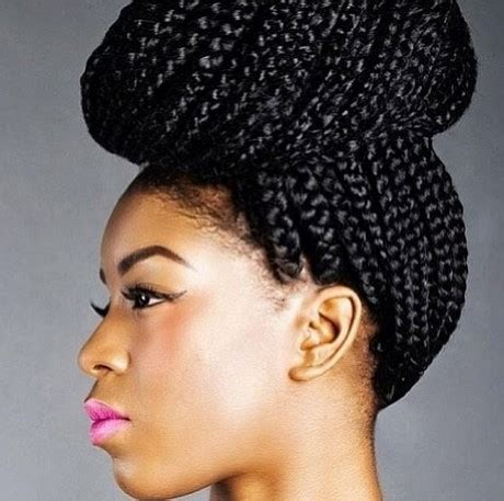 braid styles for age 40 hairstyles like braids
