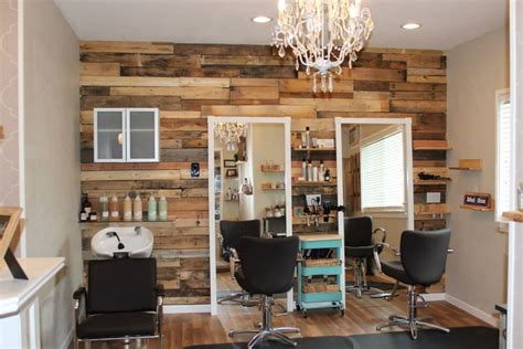 where can i find a hair salon in new baltimore mi that does black hair 3 new age tips to find a new salon small salon salons