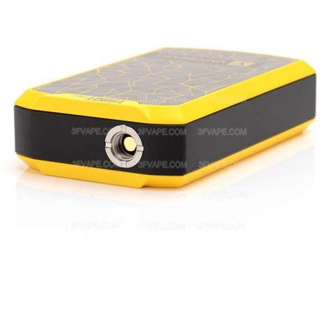 Authentic Vaporesso Tarot Pro 160w Terlaris authentic vaporesso tarot pro 160w yellow tc vw box mod